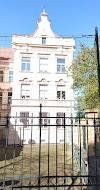 Image 6 of Nedvědovo náměstí, Praha
