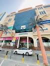 Image 3 of Ansar Mall, انصار مول الشارقة, Dubai, دبي
