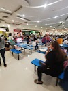 Image 1 of Divisoria Mall, Manila