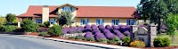 Lavender Hills Assisted Living