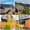 Image 4 of Lumina Sun Smart Home, Mooresville