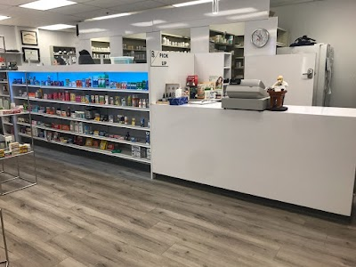 Tarzana Plaza Pharmacy #3