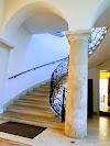 Image 3 of Atrium Hotel and Wellness, Sopron