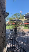 Image 3 of The Grove, Los Angeles