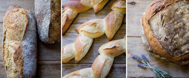 Pandor Artisan Bakery and Café image