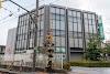 Image 1 of りそな銀行 金町支店, 葛飾区