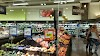 Image 6 of Stop & Shop, Wayland