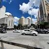 Image 8 of Pç. 7 de Setembro, Belo Horizonte