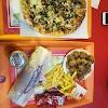 Image 2 of 20 Fast Food, Karaj