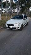 Navigate to Centro Automotivo Amanda Car [missing %{city} value]