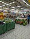 Image 5 of Giant Hypermarket Batu Caves, Batu Caves