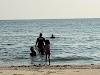 Image 7 of Port Dickson Regency Beach Resort, Port Dickson