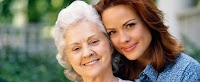 Advantage Home Care Services