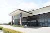 Image 7 of Setia Alamsari Welcome Centre, Kajang