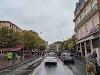 Image 2 of Parking Indigo Esquirol, Toulouse