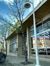 Image 4 of Wells Fargo Bank, Albuquerque