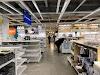 Image 7 of IKEA, Paramus