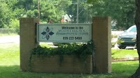 Mcgehee Health And Rehabilitation Center