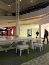 Image 8 of North Point Mall, Alpharetta