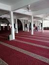 Image 6 of Masjid Kuala Krai, Kuala Krai