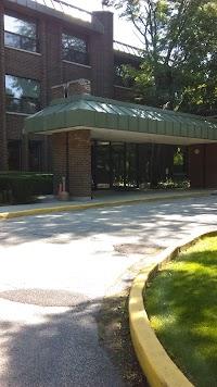 Claridge Healthcare Center