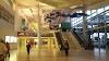 Image 3 of Corpus Christi International Airport (CRP), Corpus Christi