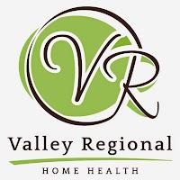 Valley Regional Home Health