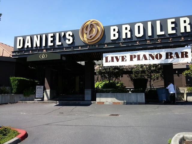 Daniel's Broiler - South Lake Union