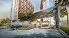 Use Waze to navigate to Tropicana Metropark Property Gallery Subang Jaya