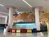 Image 2 of Helen DeVos Children's Hospital, Grand Rapids