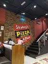 Take me to Shakey's Pizza Parlor Al Hamriya اﻟﺤﻤﺮﻳﺔ