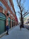 Image 8 of Fenway Park, Boston