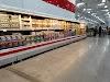 Image 7 of Costco Wholesale, Brampton