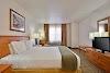 Image 5 of Holiday Inn Express, Kingman