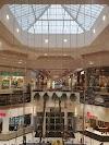Image 8 of Mall at Johnson City, Johnson City