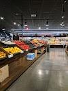 Image 6 of H Mart - Oakland Rd San Jose, San Jose