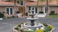Paradise Residential Care Facility