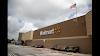 Image 5 of Walmart, St. Cloud