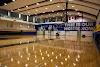 Image 4 of Mattamy Athletic Centre, Toronto