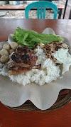Image 7 of Sate Kulit Ngudi Rahayu, [missing %{city} value]