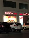 Get directions to Mankamna Collections Abu Dhabi