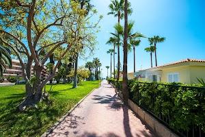 Sueño Azul Resort