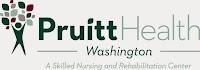 Pruitthealth - Washington