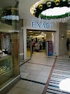 Image 4 of Bayside Mall, Cape Town