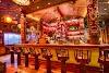 Use Waze to navigate to Disneyland Hotel Anaheim