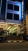 Image 8 of J Suites Hotel, Kuala Terengganu