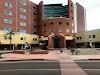 Image 2 of Banner Desert Medical Center, Mesa