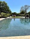 Image 7 of Dallas Arboretum and Botanical Garden, Dallas
