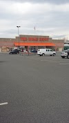 Image 5 of The Home Depot, Waterville