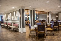 Wesley Commons Assisted Living Facility And Special Care House